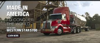 Freightliner, Western Star Trucks -- Many Trailer Brands -- Texas ... Intertional Lonestar Specs Price Interior Reviews Nelson Trucks Google 2017 Glover Intertional Lone Star Truck V20 American Truck Simulator Mod Lonestar Media For Sale In Tennessee Trim Accents Breakdown Wagon Truck Operated By Neil Yates Heavy Approximately 2700 Trucks Recalled 2009 Harleydavidson Special Edition Car 2016 Lone Mountain