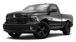 Almost 300,000 Dodge Ram Trucks Part Of Massive Recall 2002 Dodge Ram 1500 Body Is Rusting 12 Complaints 2003 Rust And Corrosion 76 Recall Pickups Could Erupt In Flames Due To Water Pump Fiat Chrysler Recalls 494000 Trucks For Fire Hazard 345500 Transfer Case Recall Brigvin 2015 Recalled Over Possible Spare Tire Damage Safety R46 Front Suspension Track Bar Frame Bracket Youtube Fca Must Offer To Buy Back 2000 Pickups Suvs Uncompleted Issues Major On Trucks Airbag Software Photo Image Bad Nut Drive Shaft Ford Recalls 2018 And Unintended Movement 2m Unexpected Deployment Autoguide