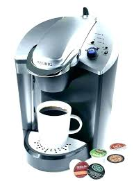 Keurig Coffee Maker Costco At Cuisinart