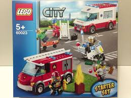 20 Awesome Stock Of Lego City Fire Truck Sets | Toys Addict Lego City Main Fire Station Home To Ba Truck Aerial Pum Flickr Lego 60110 Fire Station Cstruction Toy Uk City Set 60002 Ladder 60107 Jakartanotebookcom Airport Itructions 60061 Truck Stock Photo 35962390 Alamy Walmartcom Trucks And More Youtube Fire Truck Duplo The Toy Store Scania P410 Commissioned Model So Color S 60111 Utility Matnito 3221 Big Amazoncouk Toys Games