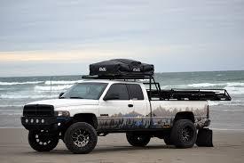 100 Dodge Truck Forums Ram 2500 Overland Multi Spec Build OVERLAND BOUND COMMUNITY