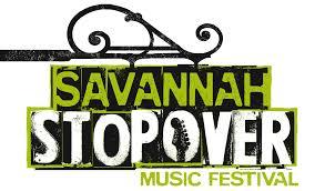 Pumpkin Fiddle Fest Maine by Savannah Stopover Music Festival U2013 Tickets U2013 Savannah Historic