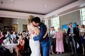 fischer holland wedding the beautiful mess