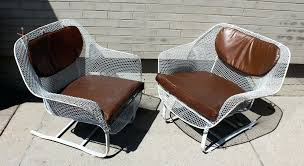 Patio Rocking Chairs – Poolterracebar.com