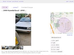 Denver.craigslist.org: Craigslist: Denver, CO Jobs, Apartments, For ...