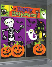 Cheap Scene Setters Halloween by 100 Ideas Halloween Scene Setters On Gerardduchemann Com