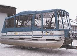 Pontoon Boat Sinks Nj by 20 Best Pontoon Boats Pontoon Boats Pinterest Pontoon