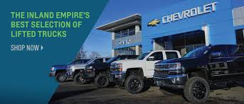 100 Truck Accessories Spokane Camp Chevrolet Your Silverado Superstore In The Valley