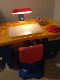 Little Tikes Art Desk | Modern Home Interior Little Tikes Easy Store Pnic Table Gestablishment Home Ideas Unbelievable Bold Un Bright U Chairs At Pics Of And Toys R Us Creative Fniture Tables On Carousell Diy Little Tikes Table And Chairs We Used Krylon Fusion Spray Paint Classic Set Chair Sets Divine Cjrchorganicfarmswebsite Victorian Fancy Beach Adorable Cute Kidkraft Farmhouse With Garden Red Wooden Desk Fresh Office Details About Vintage Red W 2 Chunky