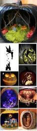 Best Pumpkin Carving Ideas Ever by Best 25 Cool Pumpkin Carving Ideas On Pinterest Halloween