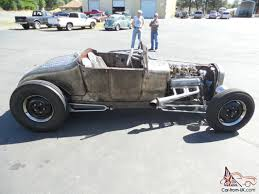 1927 FORD MODEL T ROADSTER RAT ROD / HOT ROD | Bikes And Rods | Hot ... Pics Photos Ford Model T 1927 Coupe On 2040cars Year File1927 5877213048jpg Wikimedia Commons Other Models For Sale Near O Fallon Illinois 62269 Roadster Pickup F230 Austin 2015 Moexotica Classic Car Sales Combined Locks Wi August 18 A Red Ford Bucket Truck Rat Rod Custom Antique Steel Body 350 Sale Classiccarscom Cc1011699 This Day In History Reveals Its To An Hemmings Dennis Lacy Replica Under Glass Cars Tt Wikipedia Hot Model Roadster Pickup Pinstripe