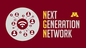 ngn wifi replacement begins at umd information technology