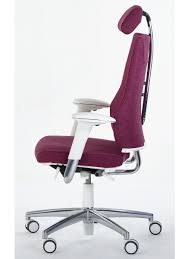 Axia 2.4 Extra High Back Chair - Osmond Group Vital 24hr Ergonomic Plus Fabric Chair With Headrest Kab Controller 24hr Big Don Office Brown Shipped Within 24 Hours Chairs A Day 7 Days Week 365 Year Kab Office Chair Base 24hr 5 Star Executive Stat Warehouse Tall Teknik Goliath Duo Heavy Duty 6925cr High Back Mode200 Medium Operator Ergo Hour Luxury Mesh Ergo Endurance Seating Range