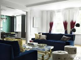 Southern Living Living Room Furniture by Southern Living Living Room Ideas Peenmedia Com