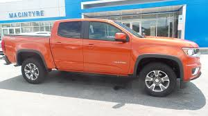 Lock Haven - Used Chevrolet Colorado Vehicles For Sale 2018 Crv Vehicles For Sale In Forest City Pa Hornbeck Chevrolet 2003 Chevrolet C7500 Service Utility Truck For Sale 590780 Eynon Used Silverado 1500 Chevy Pickup Trucks 4x4s Sale Nearby Wv And Md Cars Taylor 18517 Gaughan Auto Store New 2500hd Murrysville Enterprise Car Sales Certified Suvs Folsom 19033 Dougherty Inc Mac Dade Troy 2017 Shippensburg Joe Basil Dealership Buffalo Ny