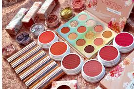 """ColourPop Spring 2019 Collection """"Sweet Talk"""" – First ... Black Friday 2017 Beauty Deals You Need To Know Glamour Minnie Palette Blush Flea Tick Coupons Offers Bayer Petbasics Over The Top Pin By Jennifer Alvarez On Mirame Fuego Ultas 21 Days Of Sale Is Back With 50 Off Daily Ulta The Krazy Coupon Lady Laura Geller Makeup Bonuses"""