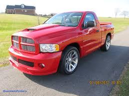100 Ram Trucks Forum Dodge Viper For Sale Awesome 2004 Srt 10 For Sale Dodge