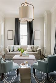Classic Living Room Paint Ideas On Interior House Colors Popular For