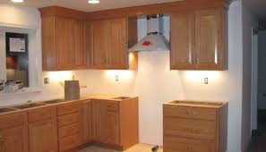 Kitchen Soffit Trim Ideas by 100 Kitchen Soffit Trim Ideas Crown Molding In Kitchen