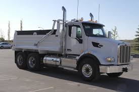 Truck Rentals: Work Truck Rentals Truck Accsories San Antonio Tx Best Of Longhorn Rental Scania North Ga Apple Orchards Ellijay Georgia Vacations Completions Drilling And Cstruction Rentals Oilfield Trucks Image Kusaboshicom The Auto Weekly Used 2016 Ram 1500 Laramie Wow 2018 Southfork Youtube 9 Seat Minibus Automatic Petrol Abell Car Or Products Services Equipment Supply Brownwood Tx New Special Edition Crew Cab Sunroof 2500 Pickup C1265 Freeland Cartruck Competitors Revenue Employees