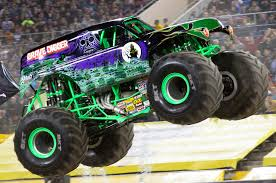 Monster Jam Monster Jam Okc 2016 Youtube Amazoncom Hot Wheels Daredevil Mountain Mauler Tasure 100 Truck Show Okc Tra36034 1 Traxxas U0026 034 Results Jam Ok Youtube Vs Grave Digger Theme Song Mutt Oklahoma City Ok Hlights Dooms Day Trucks Wiki Fandom Powered By Wikia Announces Driver Changes For 2013 Season Trend Strawberry Ruckus