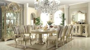 Houzz Dining Room Sets Kitchen Wonderful Traditional Images St Com Within Fancy Contemporary Chairs