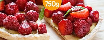 750g com recette cuisine 750g recettes de cuisine