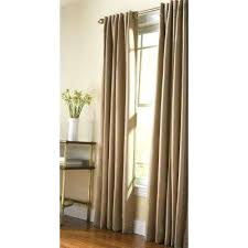 Sheer Curtain Panels With Grommets by Martha Stewart Everyday Sheer Curtain Panel Panels Grommet Living
