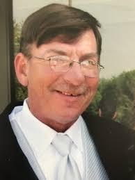 Obituary for Paul Carlton Fisher Sr
