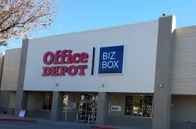 fice Depot 6208 CEDAR PARK TX