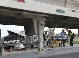Truck Accident In San Antonio Tx - Best Image Truck Kusaboshi.Com