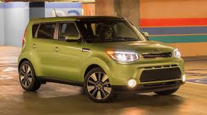 Best Cars Under $10,000 For College Graduates: Cheap, Safe, Fun Best Used Trucks Under 100 Luxury Ford S A Steel Dump Truck For What Is The First 5000 Youtube Pickup Sale 2012 Toyota Tacoma 2wd Kbbcom Awards And 10 Lists Kelley Blue Book Ten Cool Cars You Can Buy For Under The Car Expert Suvs Best Used Less Than Great Deals On Dependable Chevrolet Dealer Serving Cleveland Serpentini Of Everything You Need To Know About Sizes Classification Toprated 2018 Edmunds