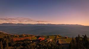 Kachemak Gear Shed Shipping by In Homer U2014 Baycrest Lodge The Best Place To Stay In Homer Alaska