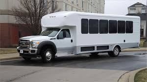 Used Trucks For Sale In Nc Under 5000 Classy Used Food Trucks For ... Smart Used Food Trucks For Sale By Owner Places To Find Vibiraem Gmc Truck For In California Fedex Grumman Step Van Florida Truck And Vans In Charlotte Nc Best Of Chevy Oregon Cheap Superb Foodtruck The Best Selection Of New Used Oukasinfo Nationwide Auto Group Wkhorse Texas Food Trucks Sale Archdsgn Acceptable Roadstoves