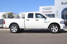 Certified Pre-Owned 2013 Ram 1500 Express 4D Quad Cab In Yuba City ... 2013 Ram 1500 Laramie Hemi Test Drive Pickup Truck Video Review Ram Trucks Nikjmilescom First Car And Driver Used Slt At Watts Automotive Serving Salt Lake City Preowned Sport Crew Cab In Portage P5760 57l V8 4x4 4wd 1405 2500 Game Over Sunroof Leather Seats Step Bar Heavy Duty Diesel Power Magazine Tradesman For Sale Pauls Valley Ok Pvr0041 4d Quad Scottsdale Mp4083 Mark Kia