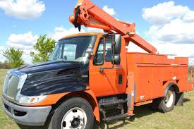 2008 International 4100 Bucket Truck – FSBO Auctions Pinnacle Vehicle Management Posts Facebook 2009 Chev C4500 Kodiak Eti Bucket Truck Fiber Lab Advantages Of Hybrid Trucks Utility Auto Sales In Bernville Pa Etc37ih 37 Telescoping Insulated Bucket Truck Single 2006 Ford Boom In Illinois For Sale Used 2015 F550 4x4 Custom One Source Heavy Duty Electronic Table Top Slot Punch With Centering Guide 2007 42 Youtube Michael Bryan Brokers Dealer 30998 2001 F450 181027 Miles Boring Etc35snt Mounted On 2017 Ford Surrey British