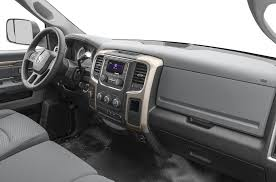 2013 RAM 2500 - Price, Photos, Reviews & Features