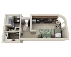 Cal Poly Cerro Vista Floor Plans by The Westerly On Lincoln Rentals Marina Del Rey Ca Apartments Com