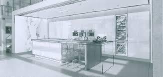 concevoir une cuisine concevoir sa cuisine quelles sont les é cuisines rema