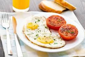 idee cuisine rapide vous avez besoin d une idée repas rapide voilà 5 archzine fr