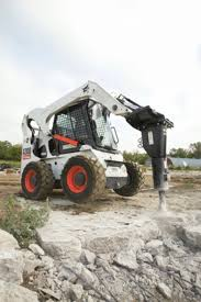 100 Cement Truck Capacity Skidsteer Attachements Geared Toward The Concrete Industry Can Help