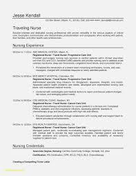 100 Walk Me Through Your Resume Sample Best Of 15 Unique Printing