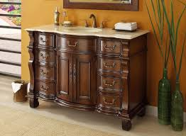 Antique Bathroom Vanity Set by Bathroom Vanity Set New Interiors Design For Your Home