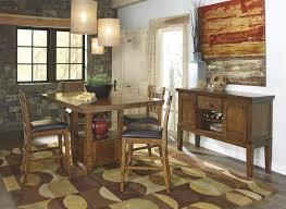 Ralene Casual Dining Room Group