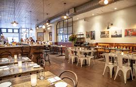100 Casa Magazines Nyc Restaurants Reviews In NYC From Time Out New Yorks Critics