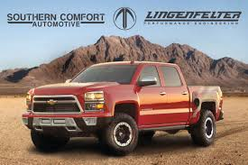Have Lingenfelter And Southern Comfort Built The Raptor Reaper ... Used Cars Plaistow Nh Trucks Leavitt Auto And Truck Southern Tire Wheel Ft Myers Fl Great Stories Here Brad Wikes 2016 Classic Show Youtube Cars For Sale In Medina Ohio At Select Sales Chevrolet Avalanche Wikipedia Jackson Tn Best Image Kusaboshicom Mack Centre Ud Volvo Hino Parts 5 Must Try Food Trucks Serving Bbq Meats Toronto Food Kustoms Street Gone Wild Classifieds Event 2014 Chevy Silverado Southern Fort 4wd Types Of 90 A Row Of Colorful Serves Customers The