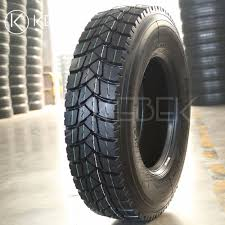 Factory Wholesale 11r22.5 295/80r22.5 315/80r22.5 13r22.5 Steel ... Otr Tires On Twitter Cat 745c Otrtirescom Haultruck Diesel How Much Dump Trucks Cost Tiger General Old And Damaged Heavy Truck Stock Photo Image Of Tyre Dirty Volvo Fmx 2014 V10 V261017 For Spin Mudrunner Truck 6x6 Magna Tyres 2400r35 Ma04 Fitted Komatsu Dumper In Coal Mine 5 Tips Shoppers Onsite Installer 2006 Mack Granite For Sale 2551 2011 Caterpillar 725 Articulated For Sale 4062 Hours Fs818 Tire Severe Service Firestone Commercial China 23525 And Earth Moving Industrial