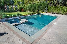 Masterson Pools | NJ Swimming Pool Builders Pool Ideas Concrete Swimming Pools Spas And 35 Millon Dollar Backyard Video Hgtv Million Rooms Resort 16 Best Designs Unique Design Officialkodcom Luxury Pictures Breathtaking Great 25 Inground Pool Designs Ideas On Pinterest Small Inground Designing Your Part I Of Ii Quinjucom Heated Yard Smal With Gallery Arvidson And