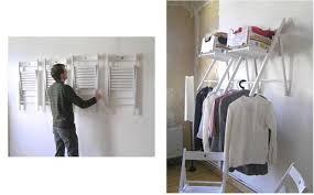 astuces pour aménager un petit studio astuces bricolage 12 astuces rangement à fabriquer pour la rentrée