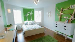 deco chambre d enfants casa déco tendance une chambre d enfant inspirante
